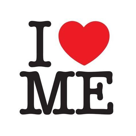 narcissism Definition, Origins, Pathology, & Behavior