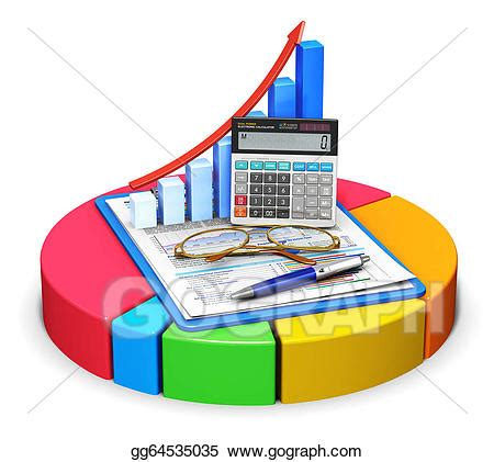 Financial instruments research paper